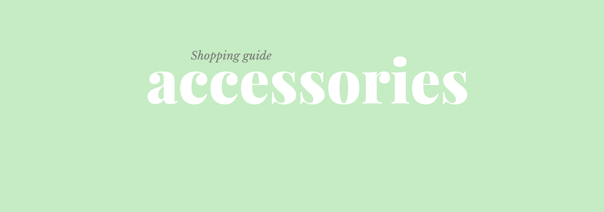 Shopping guide accesories.png