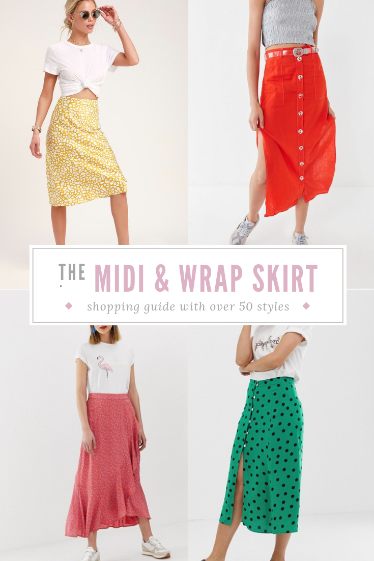 Gennifer Rose_Skirt Shopping Guide.png