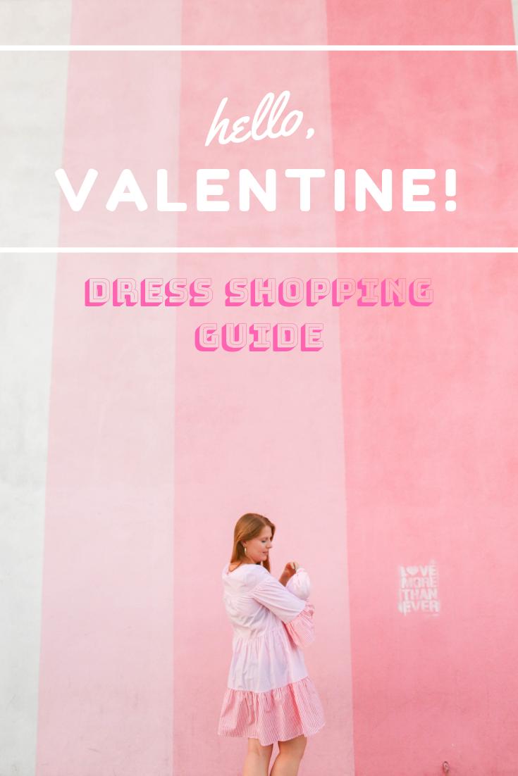 Gennifer Rose_Valentines Dresses.png