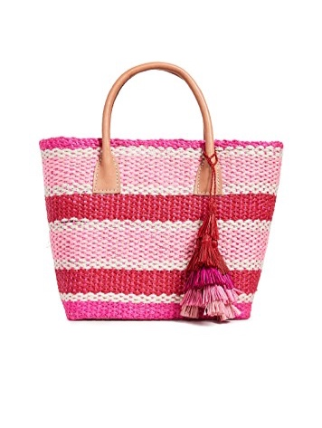 Small Provence Tote on SHOPBOP