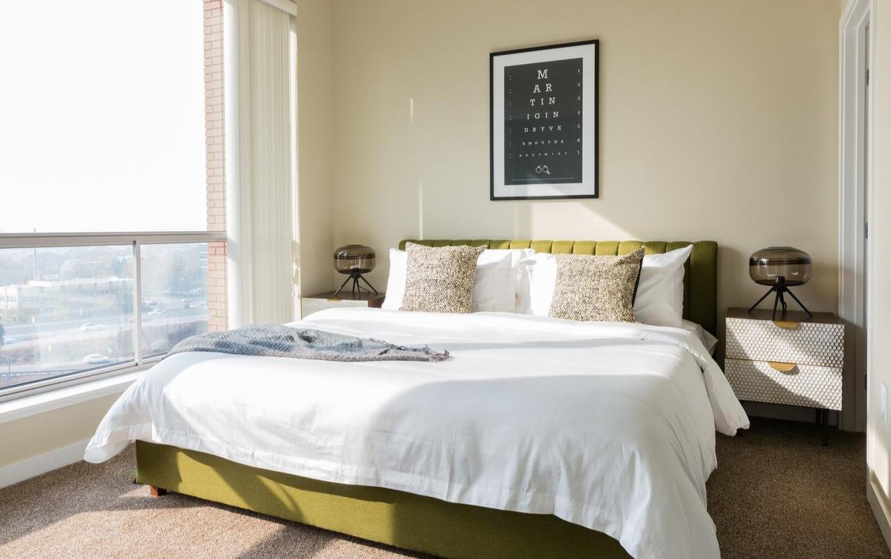Suites By Sonder -