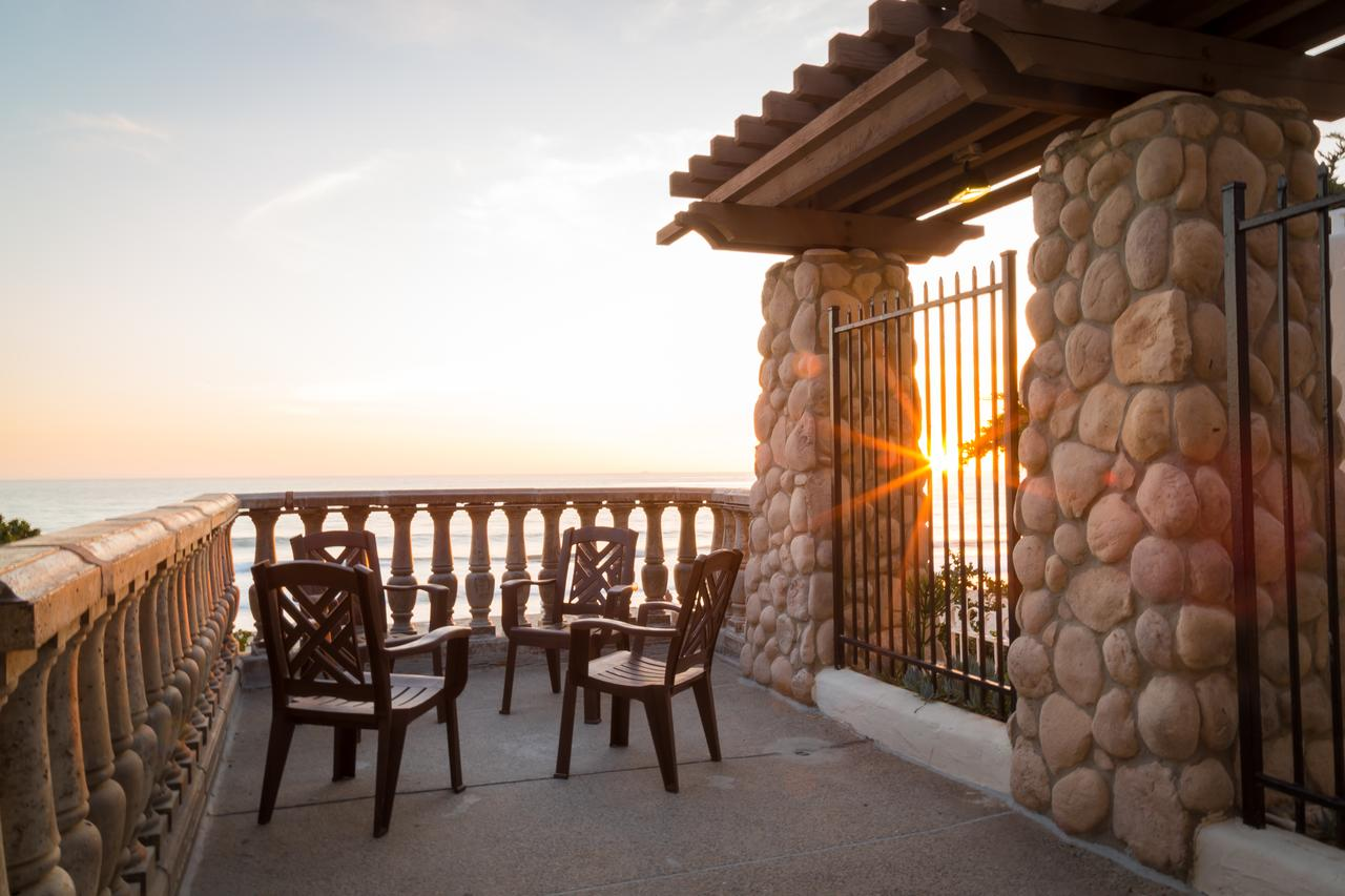 Carlsbad Inn Beach Resort -