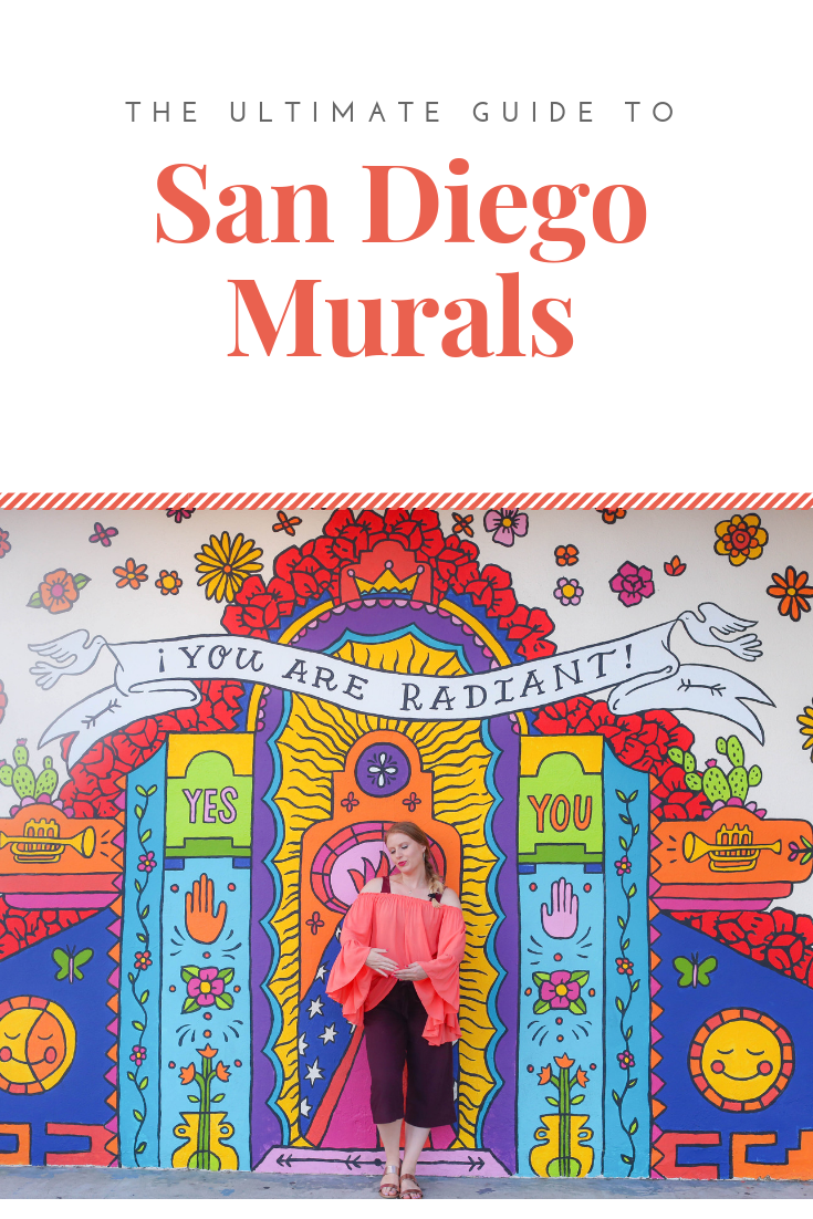 Gennifer Rose_San Diego Murals.png