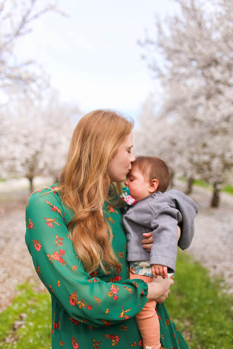Gennifer Rose_Where to Find the Blooming Almond Orchards in Northern California_1.jpg