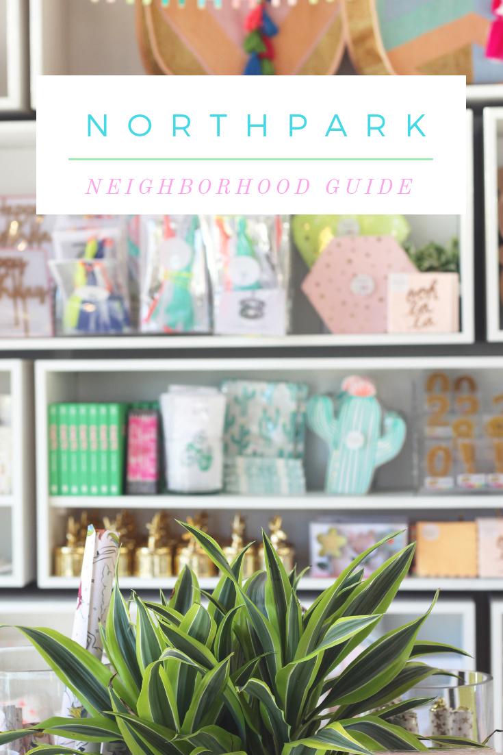 Gennifer Rose_North Park.png