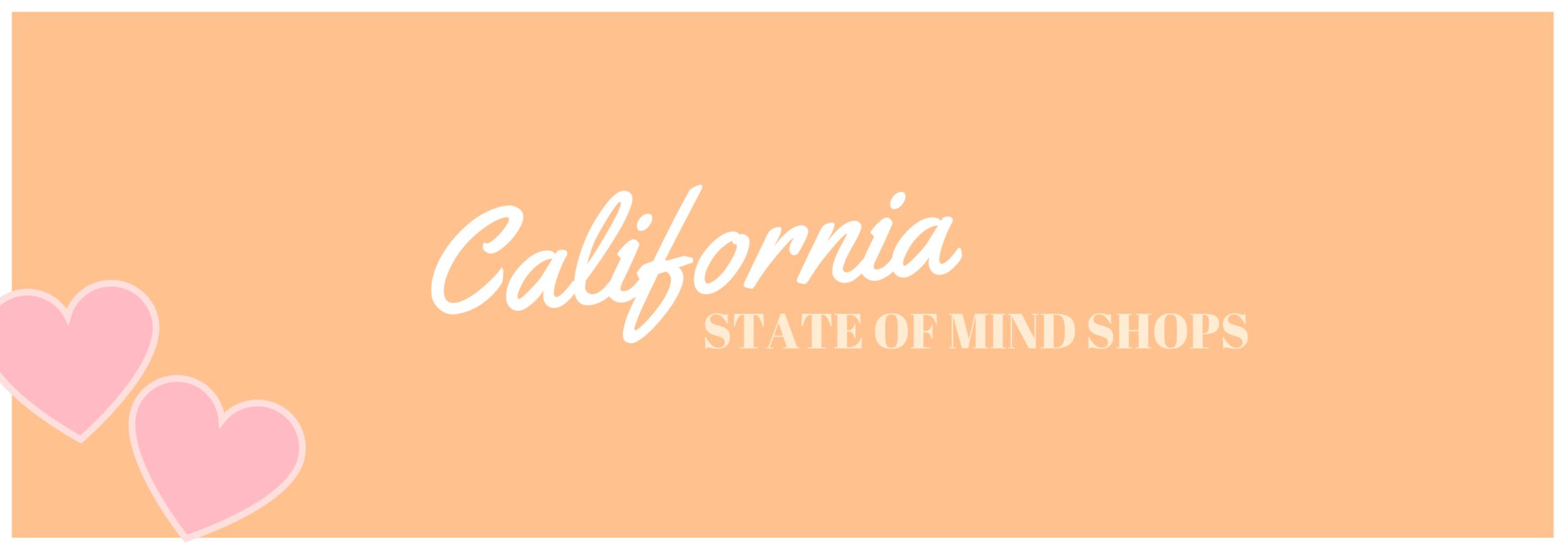 Gennifer Rose_California State of Mind.png