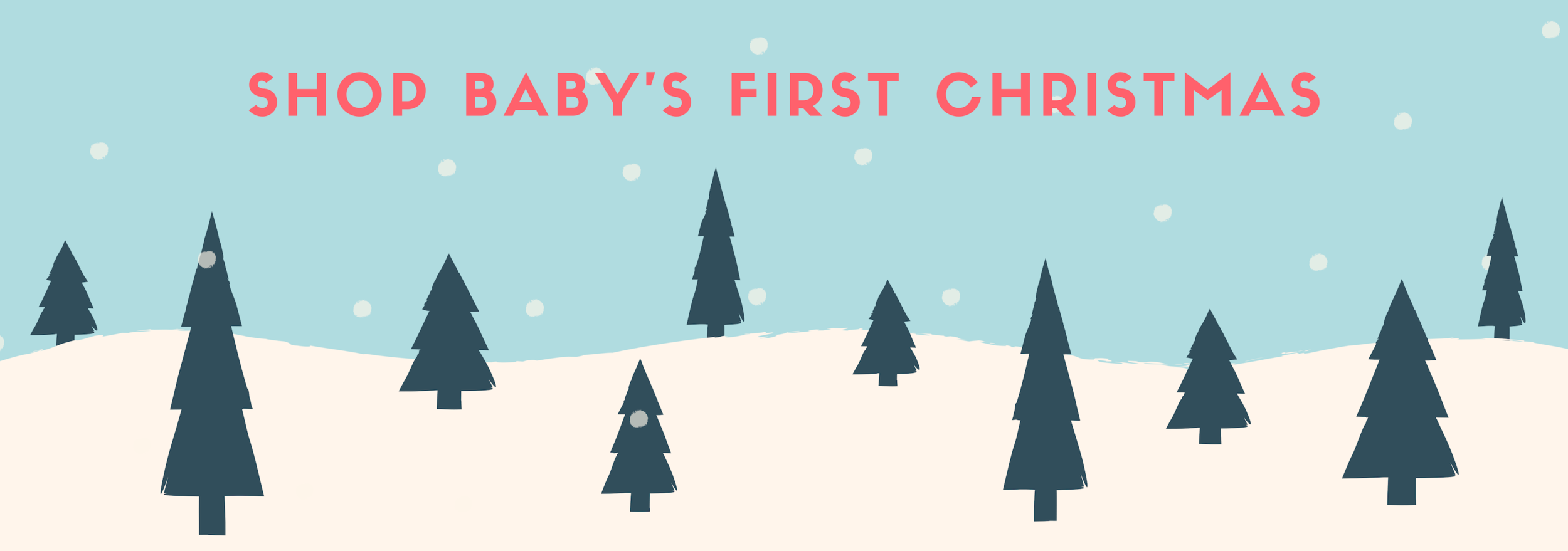 Gennifer Rose_Babys First Christmas.png