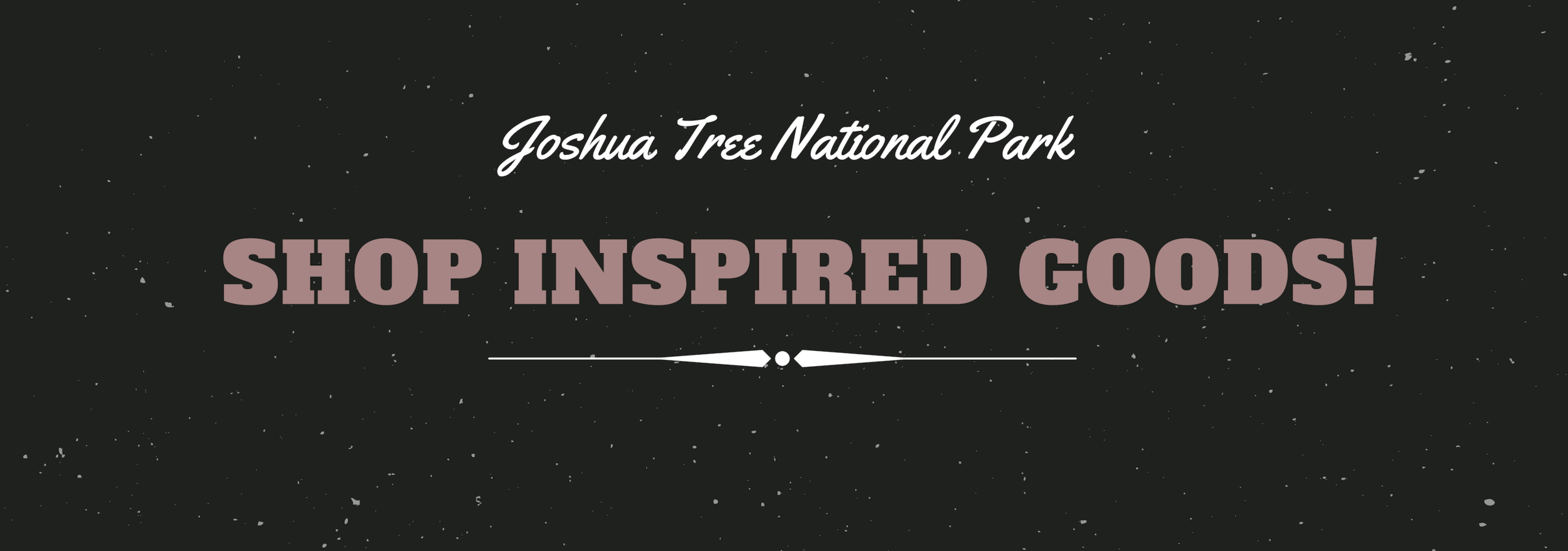 Gennifer Rose_Joshua Tree Banner.png