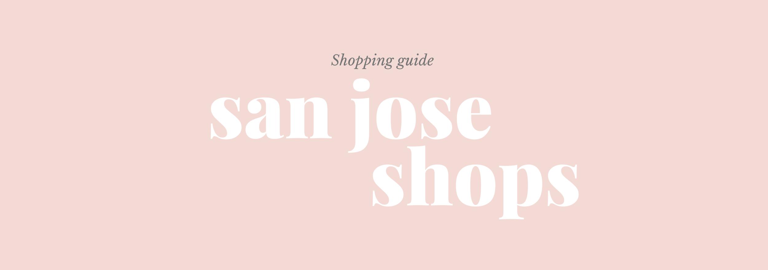 Gennifer Rose_San Jose Shopping.png