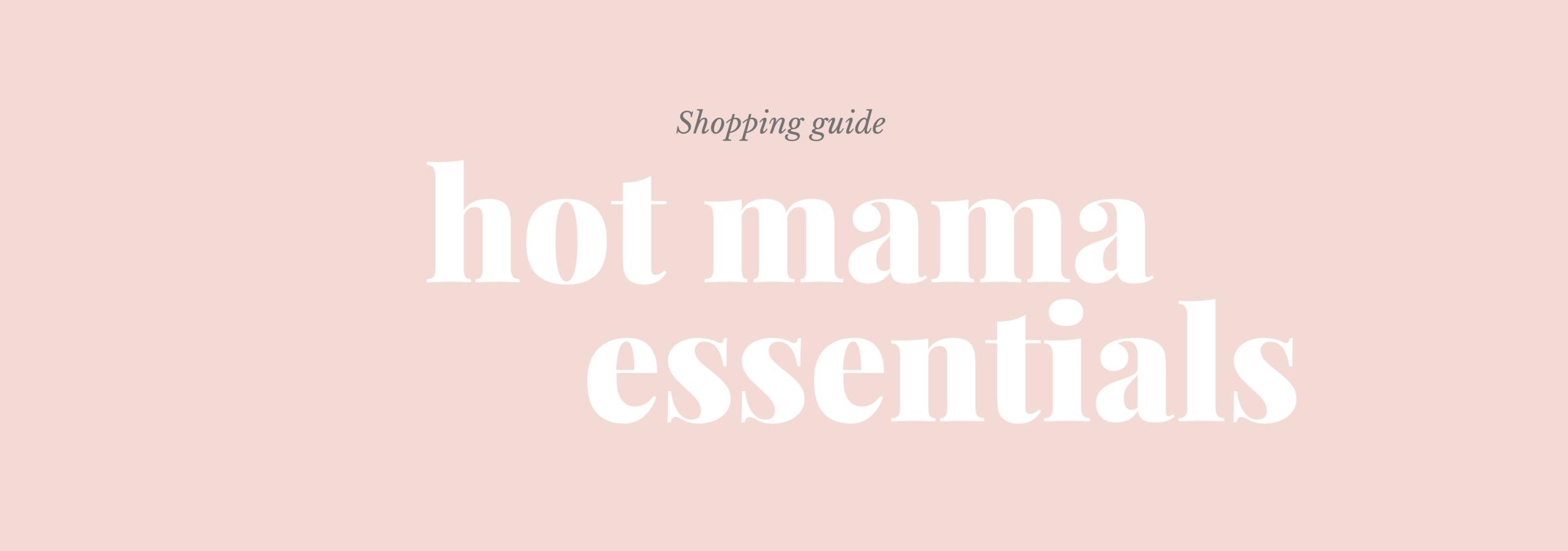 Gennifer Rose_Hot Mama Shopping.png