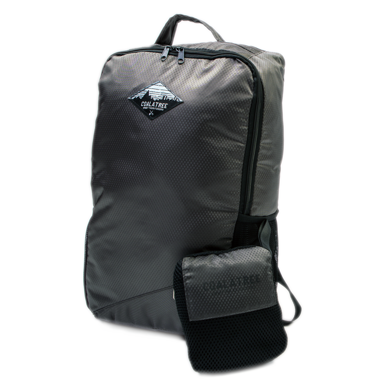 NOMAD PACKABLE BACKPACK By Coalatree