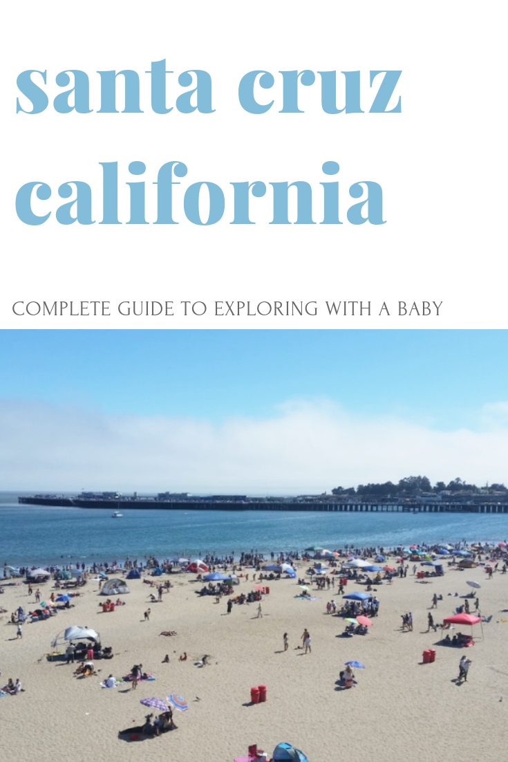 Gennifer Rose_Explore Santa Cruz with a Baby Pinterest.png