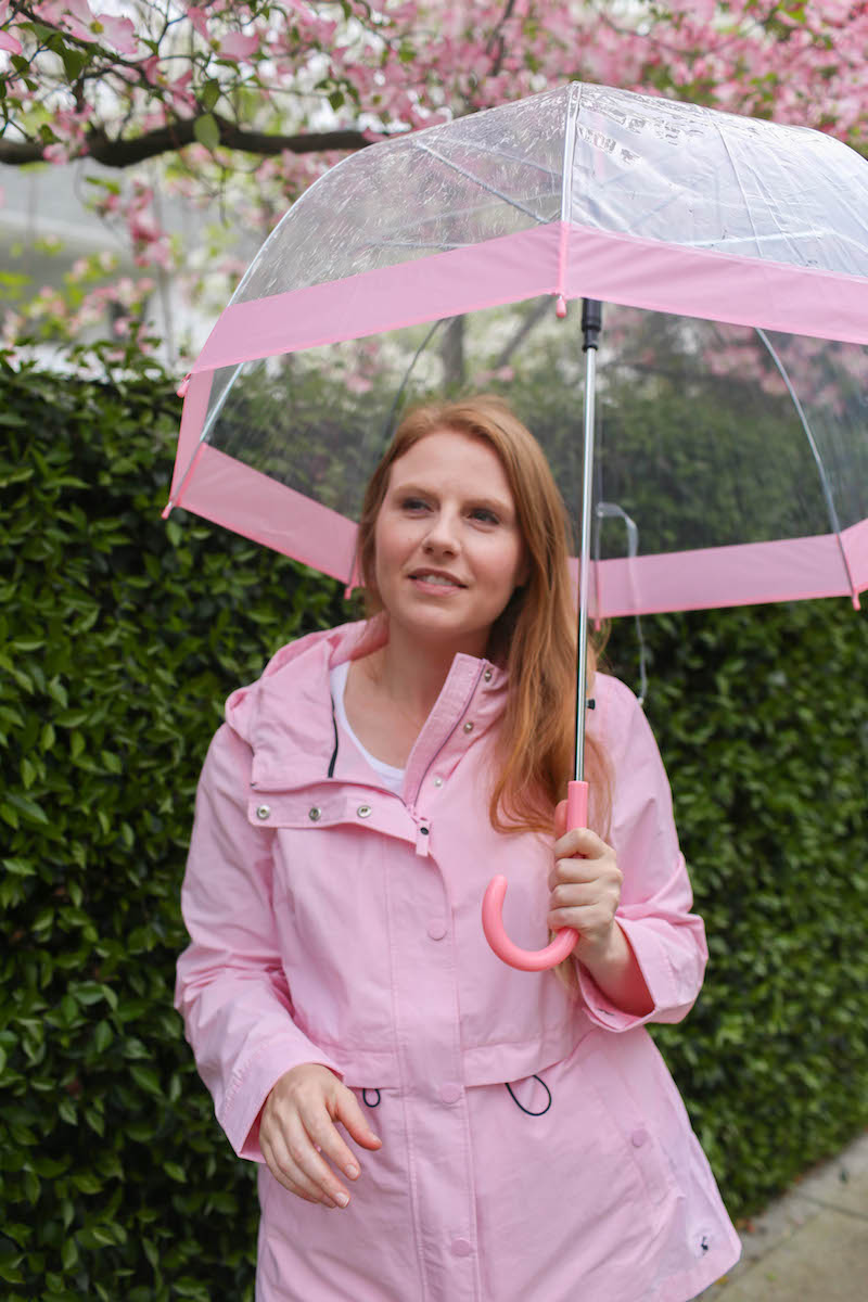 Gennifer Rose_Best Springtime Rainy Day Activities in Sacramento.jpg