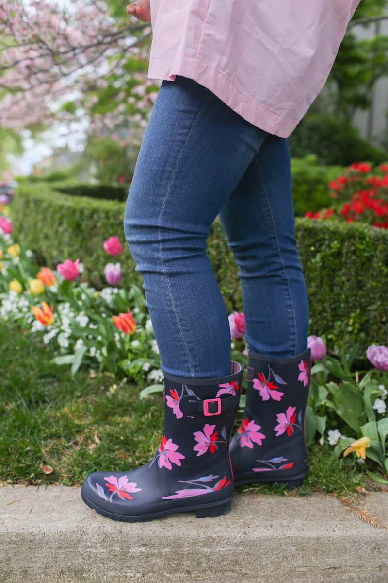 Gennifer Rose_Best Springtime Rainy Day Activities in Sacramento_3.jpg