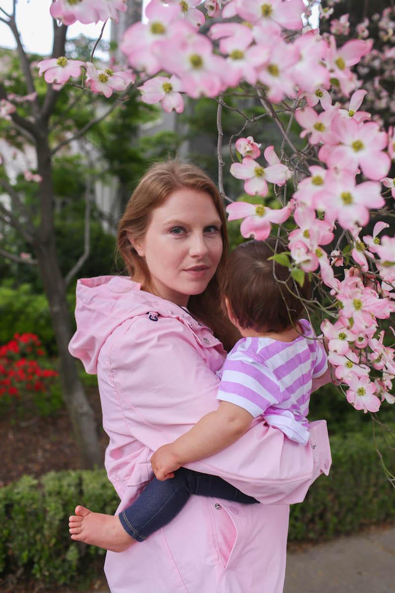 Gennifer Rose_Best Springtime Rainy Day Activities in Sacramento_7.jpg