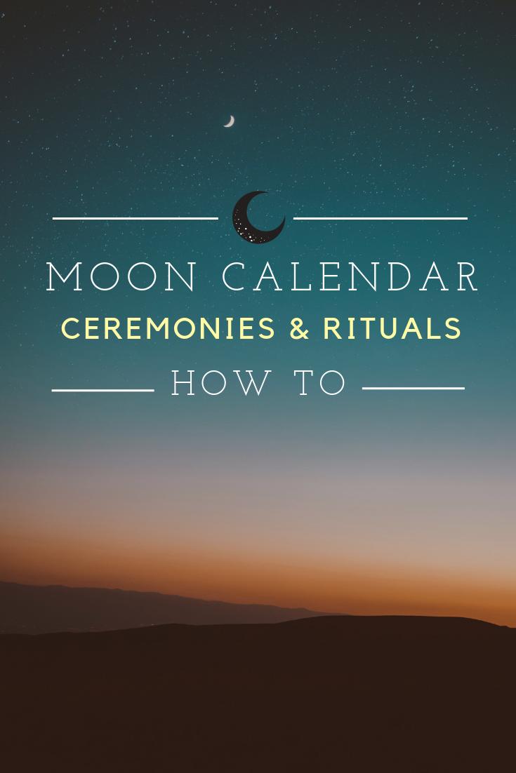 Gennifer Rose_Moon Calendar Ceremonies How To.png