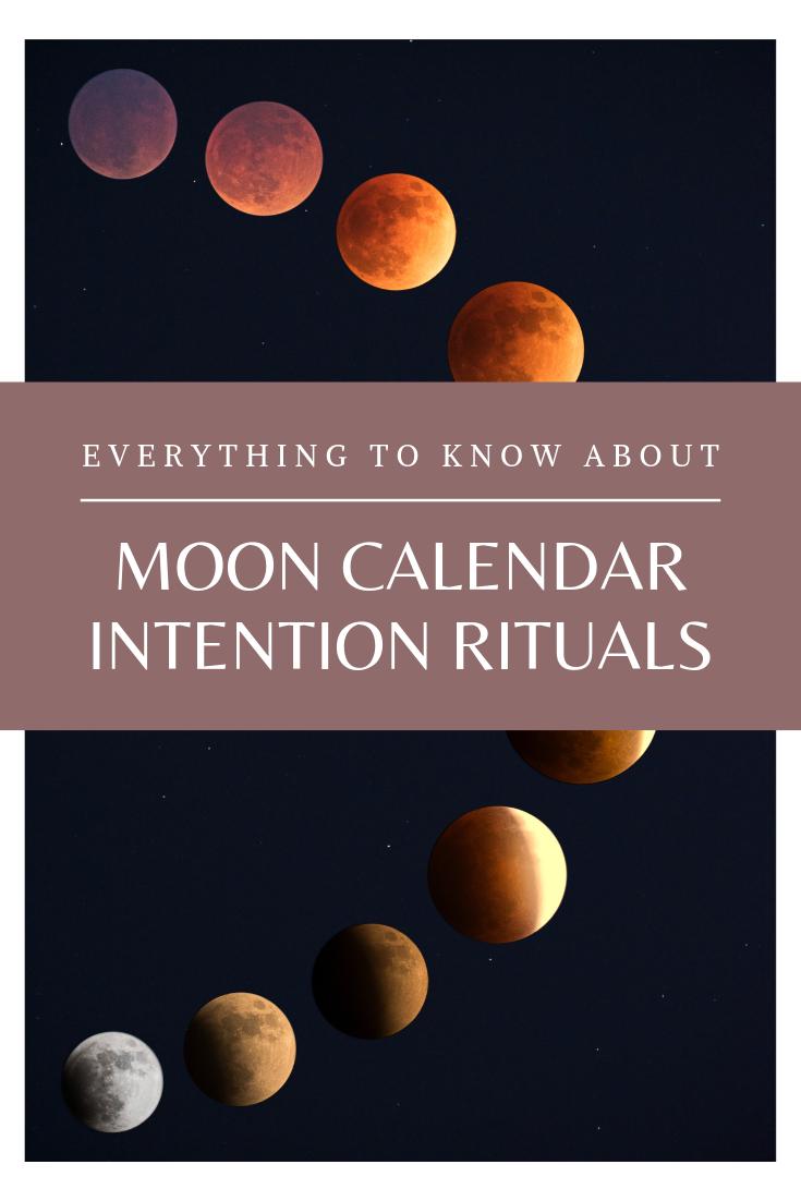 Gennifer Rose_Moon Calendar Intention Rituals.png