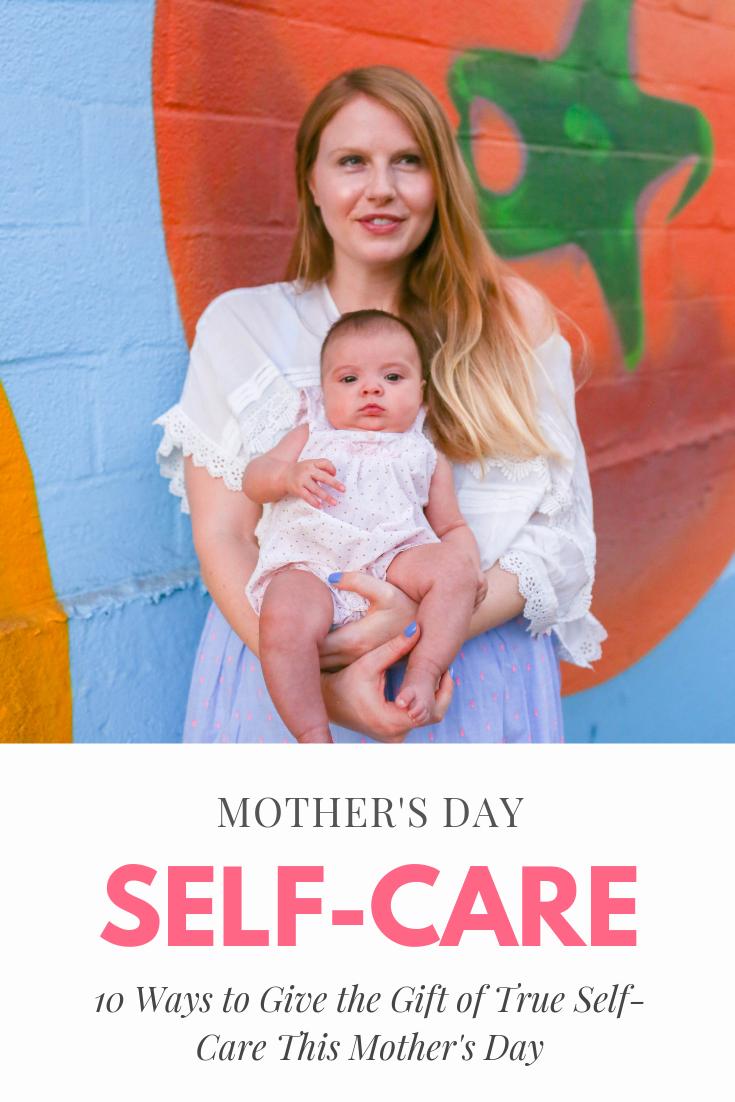 Gennifer Rose_Mothers Day Self Care.png