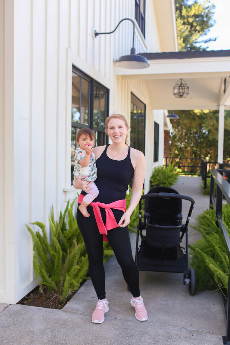 Gennifer Rose_Baby Weight Loss.jpg