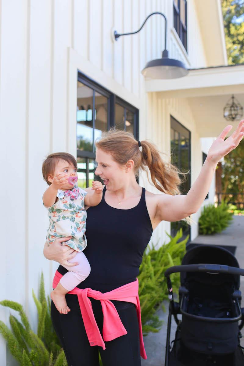 Gennifer Rose_Baby Weight Loss_1.jpg