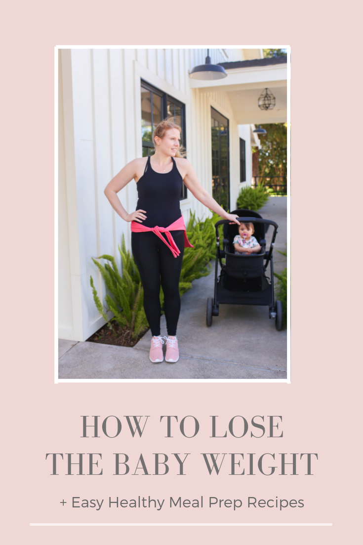 Gennifer Rose_How to Lose the Baby Weight.png
