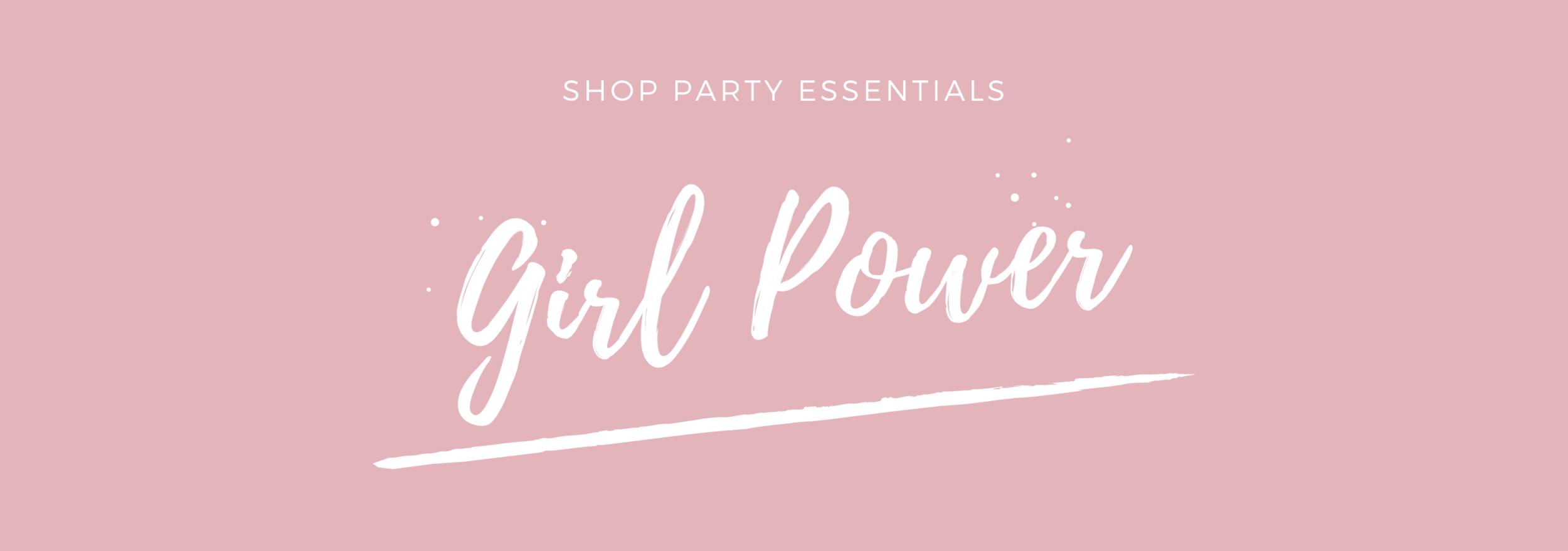 Gennifer Rose_Girl Power Shopping Guide.png