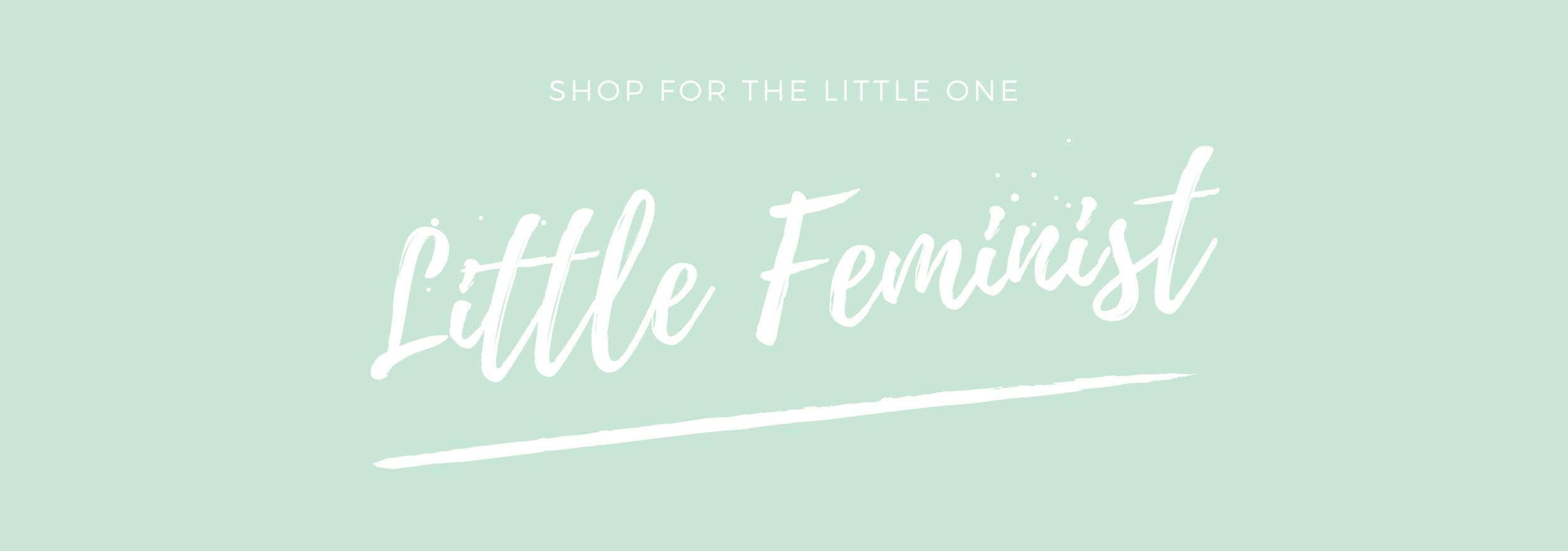 Gennifer Rose_Little Feminist.png