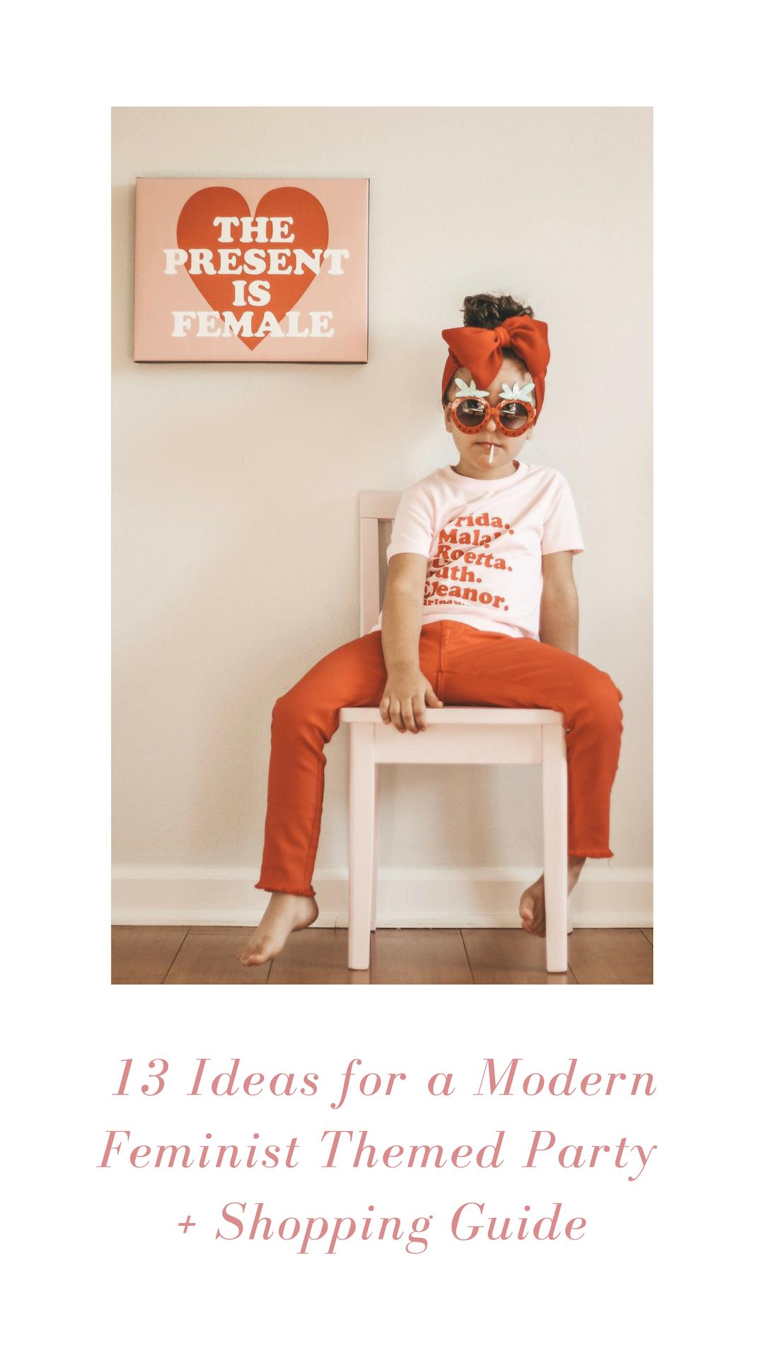 Gennifer Rose_Modern Feminist Themed Party.png