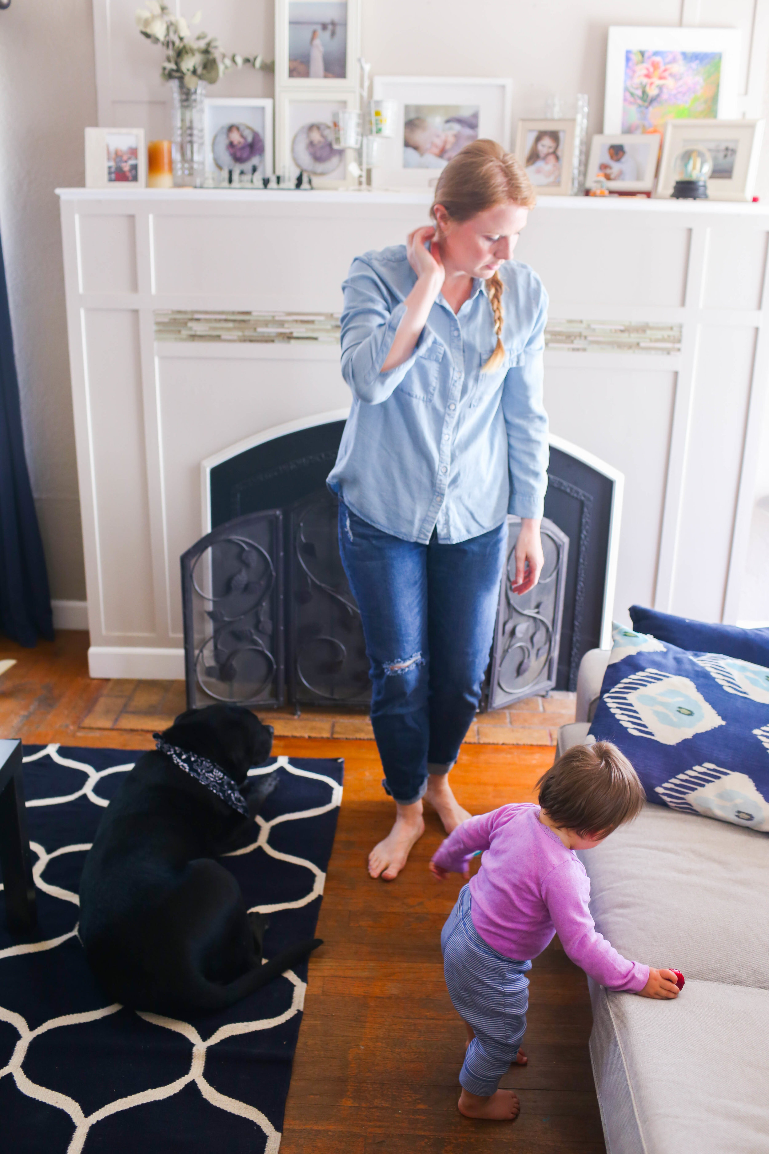 Gennifer Rose_10 Simple Ways to Prepare Your Home for a New Dog_11.jpg