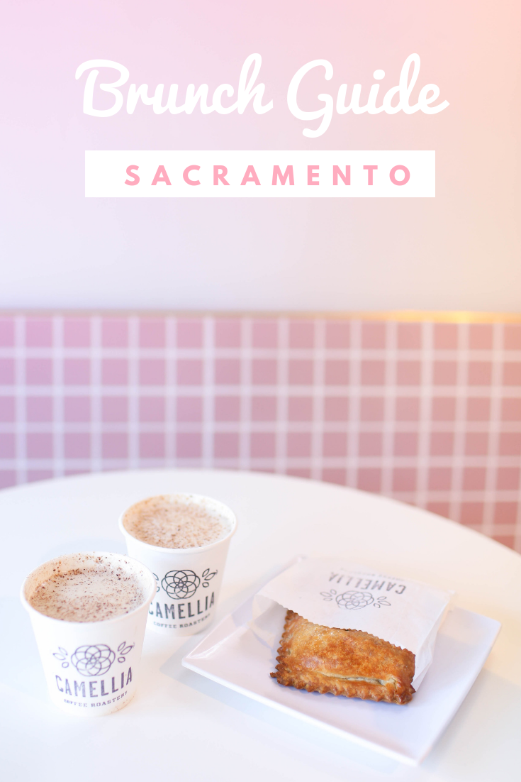 Gennifer Rose_Sacramento Complete Brunch Guide.png