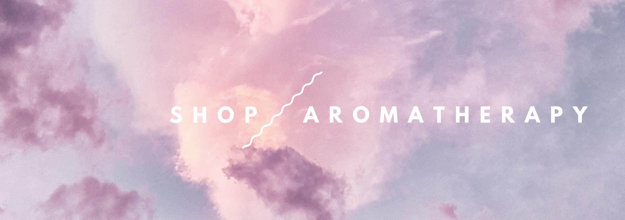 Gennifer Rose_Shop Aromatherapy.png