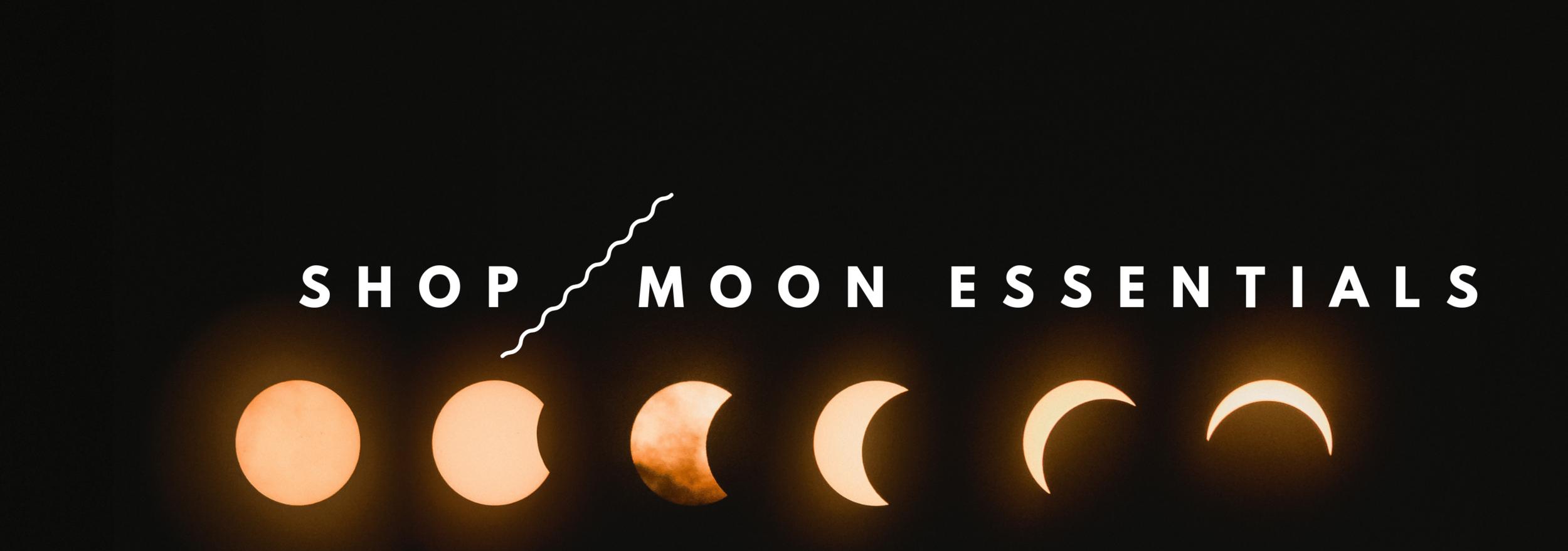 Gennifer Rose_Shop Moon Essentials.png