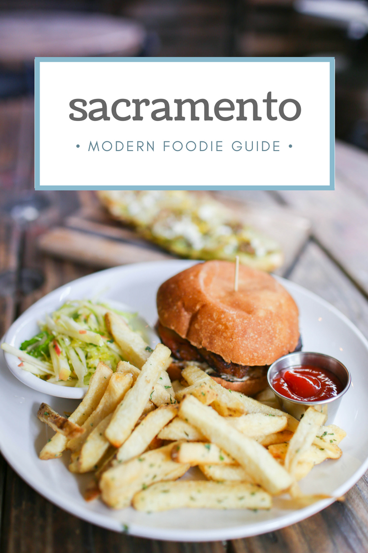 Gennifer Rose_Sacramento Modern Foodie Guide_1.png