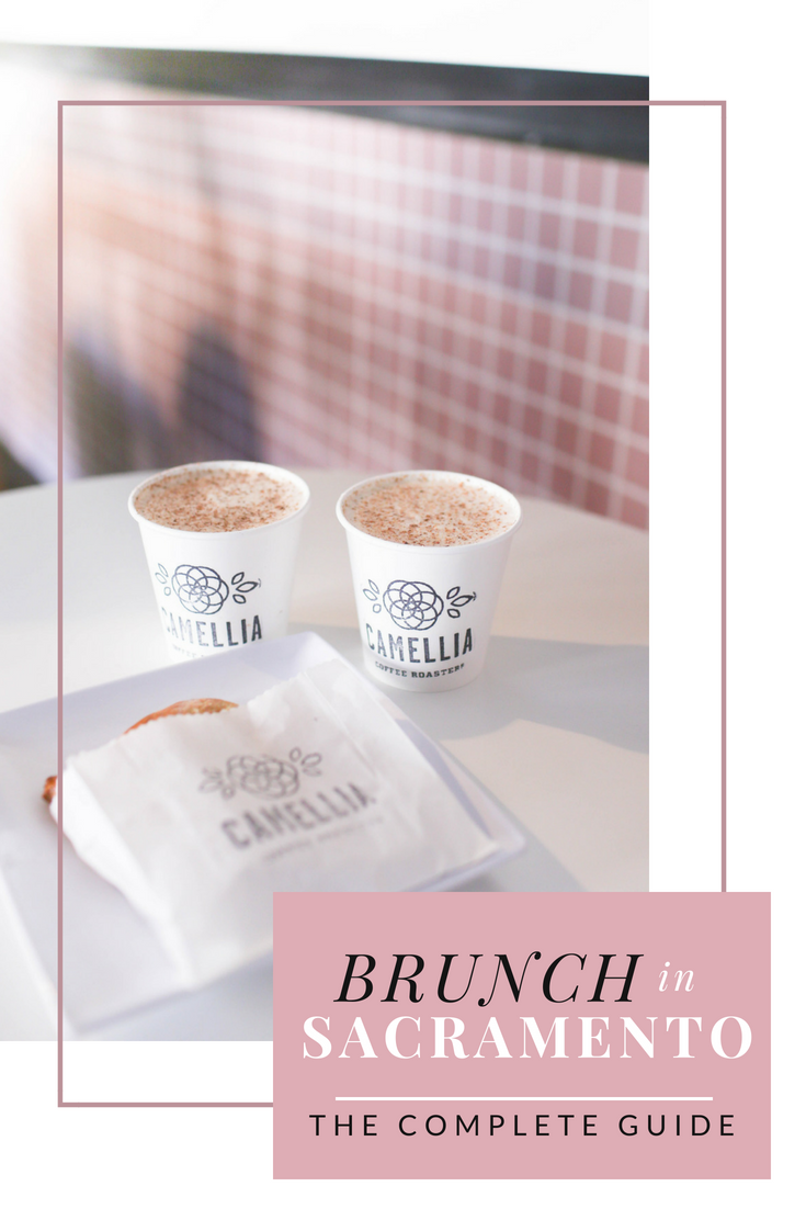 Gennifer Rose_Sacramento Brunch Guide_1.png
