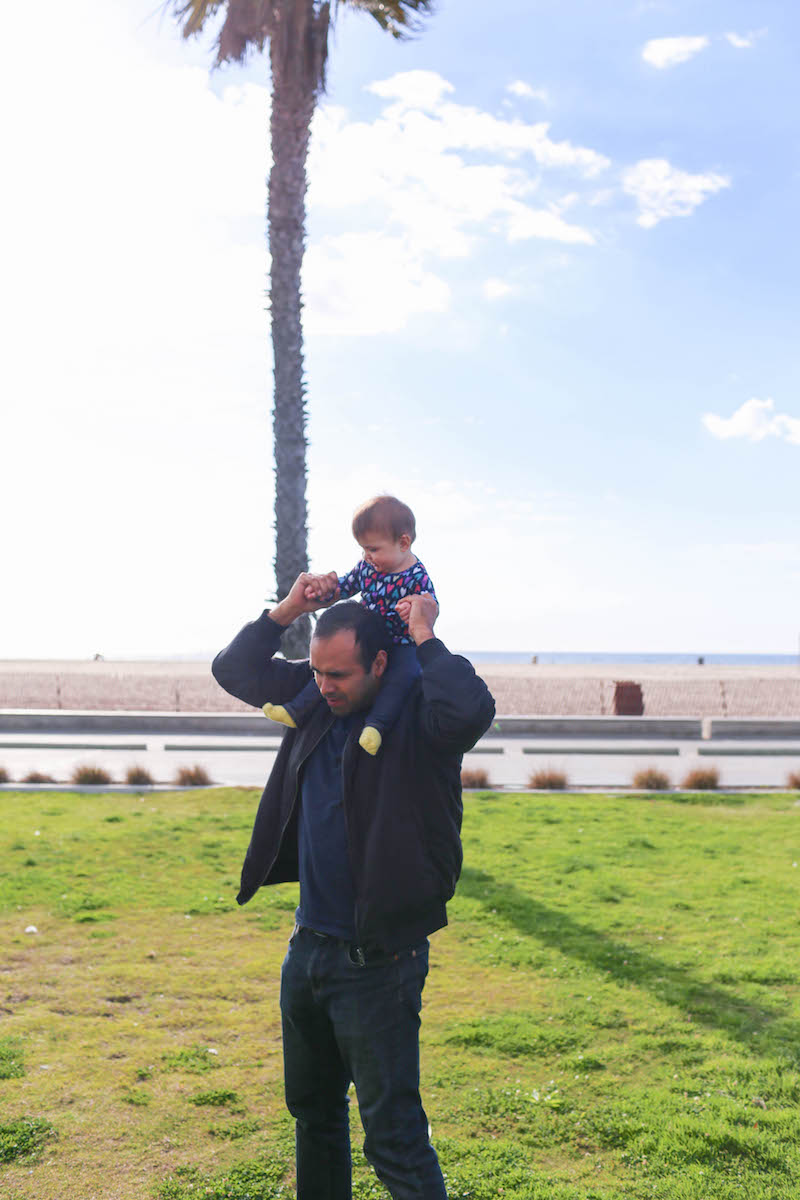 Gennifer Rose_Baby Friendly Travel Guide to Santa Monica_5.jpg