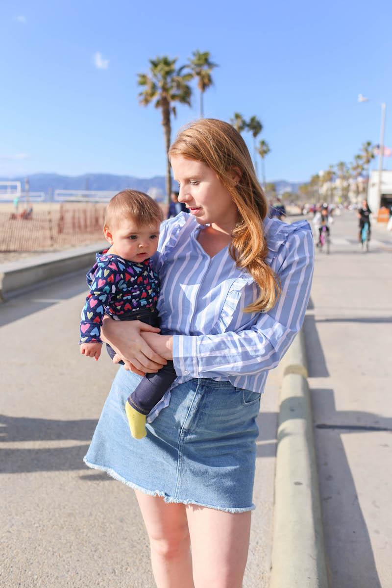 Gennifer Rose_Baby Friendly Travel Guide to Santa Monica_7.jpg