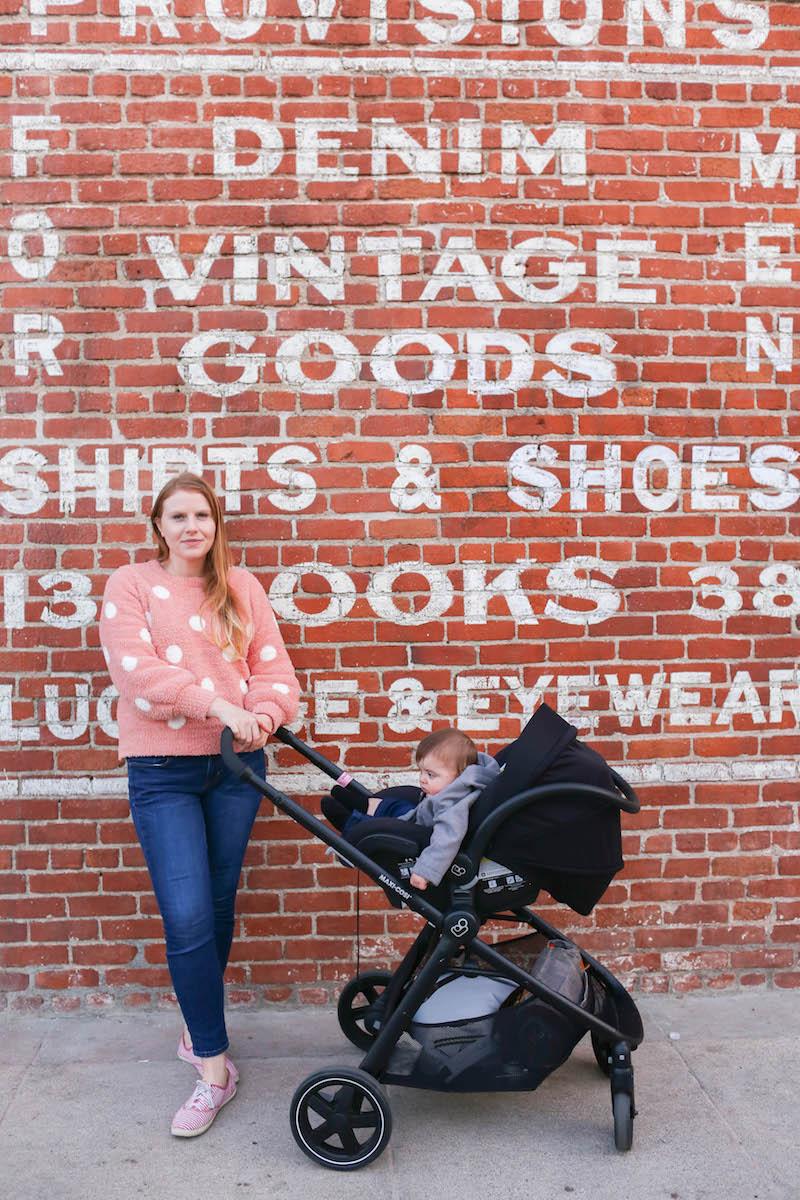 Gennifer Rose_Baby Friendly Travel Guide to Santa Monica_15.jpg