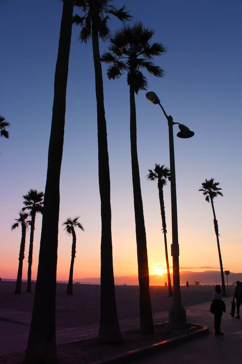 Gennifer Rose_Baby Friendly Travel Guide to Santa Monica_16.jpg