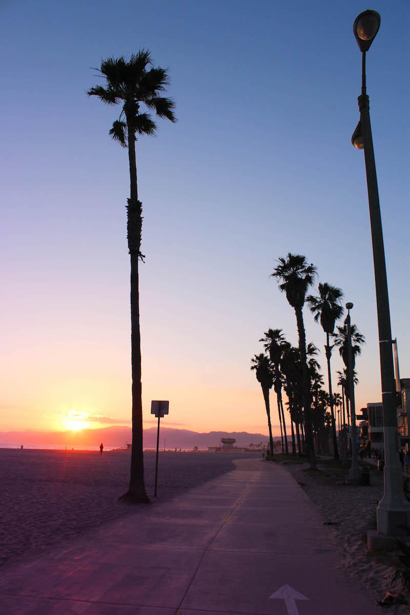 Gennifer Rose_Baby Friendly Travel Guide to Santa Monica_17.jpg