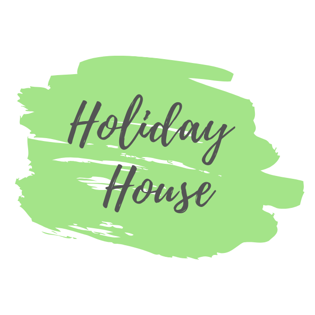 Book your stay at Holiday House Palm Springs!