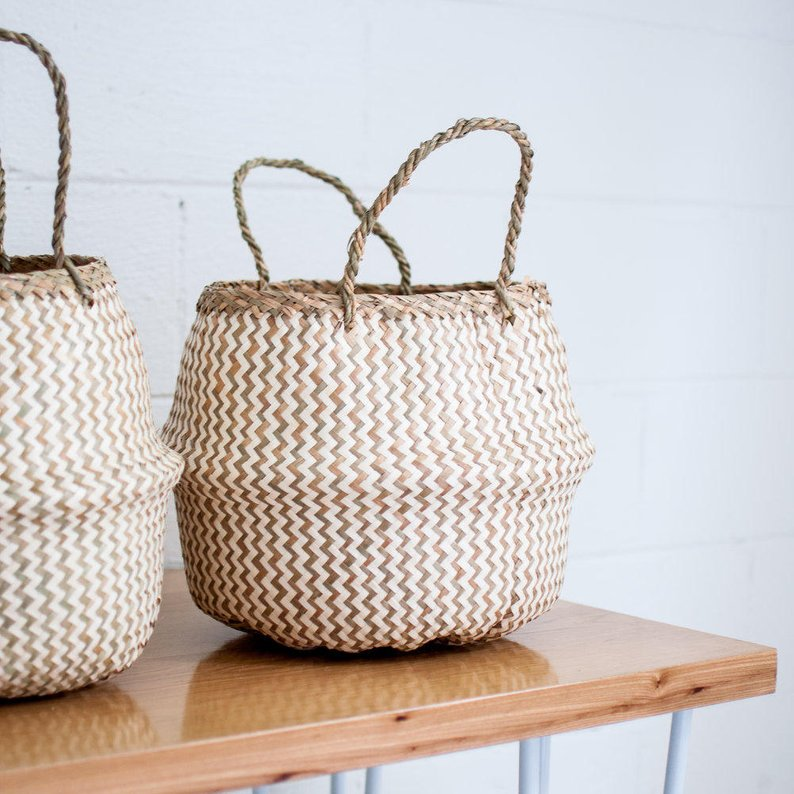Storage Basket By Xinhand Co Goods