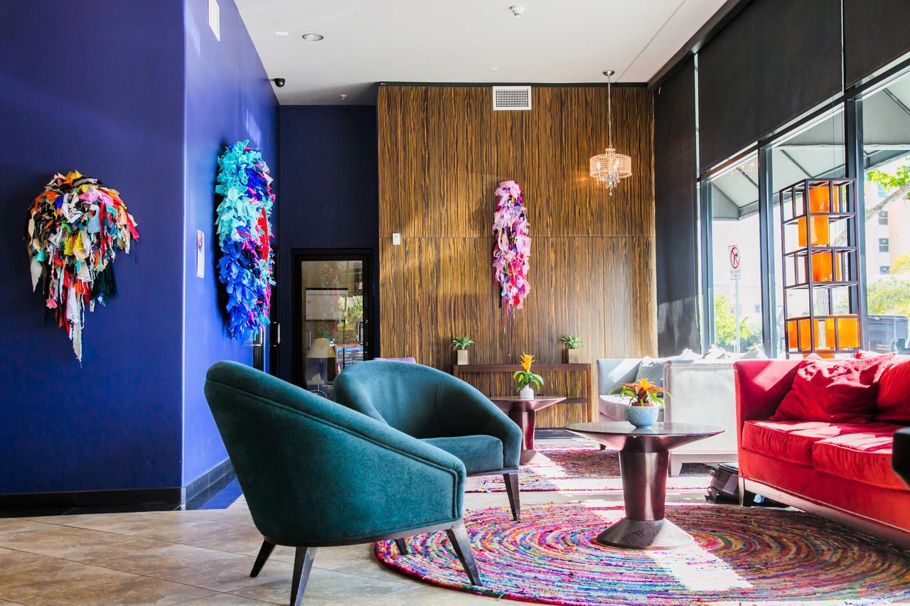 Porto Vista Hotel -