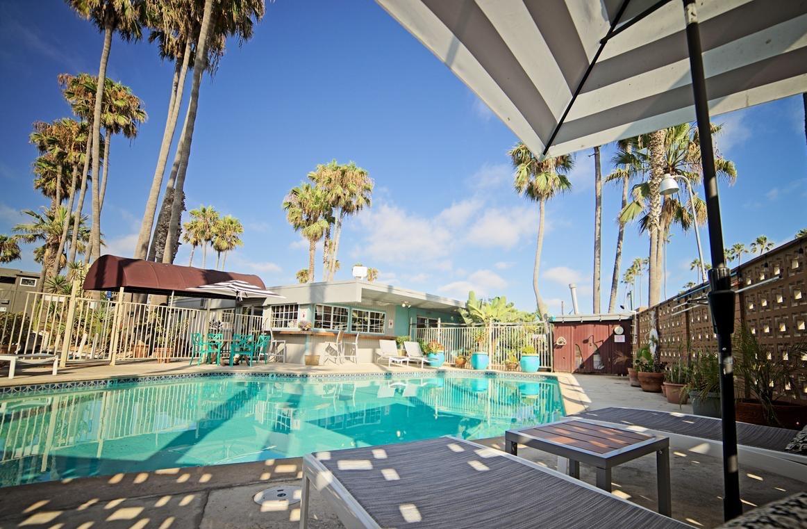 Ocean Villa -