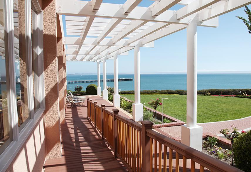 San Luis Bay Inn by Wyndham Vacations -