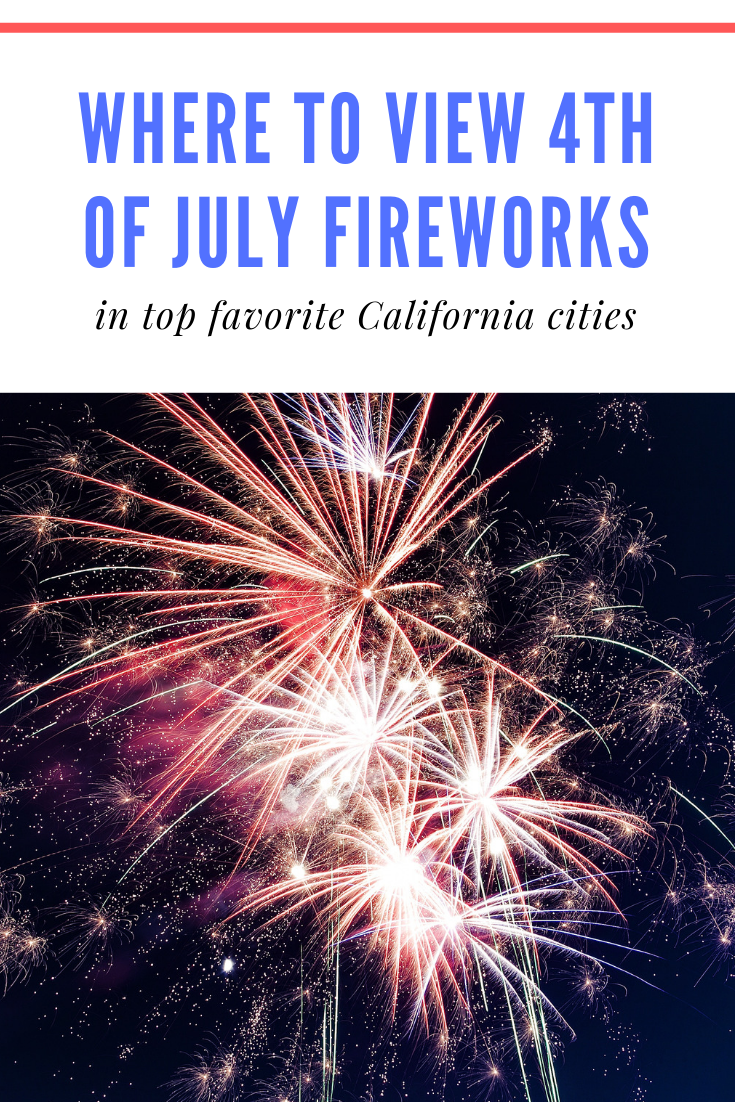 Top 10 California Vacation Spots to View 4th of July Fireworks.png