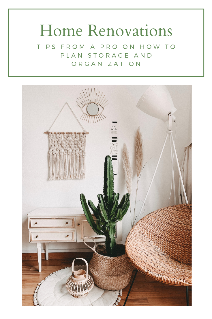 Tips from a Pro Organizer to Maximize Storage & Organization When Planning Your Renovation.png