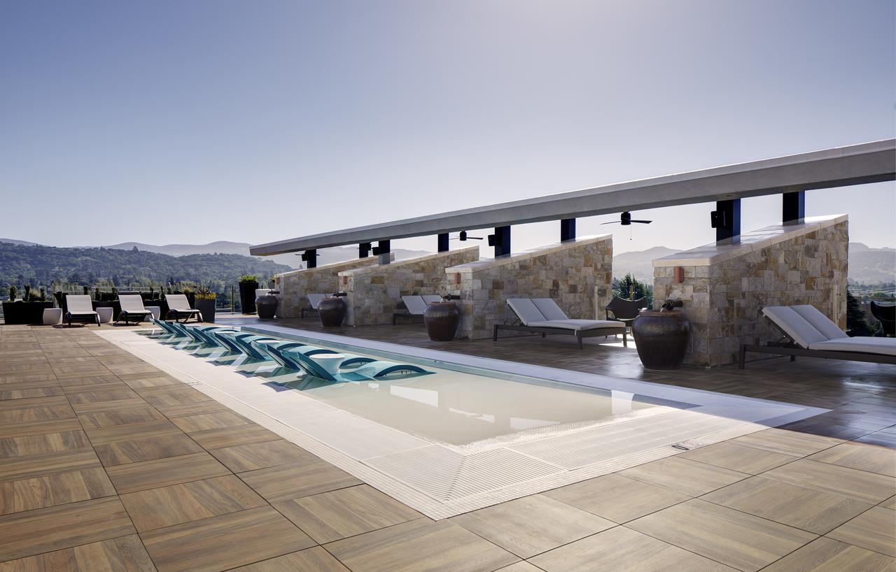Archer Hotel Napa -