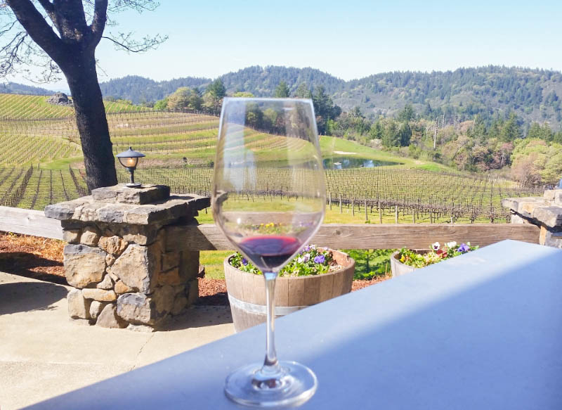 Gennifer Rose_The Most Photogenic & Instagrammable Spots in Napa Valley.jpg