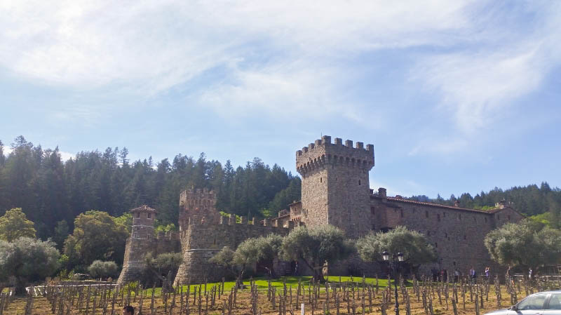 Gennifer Rose_The Most Photogenic & Instagrammable Spots in Napa Valley_2.jpg