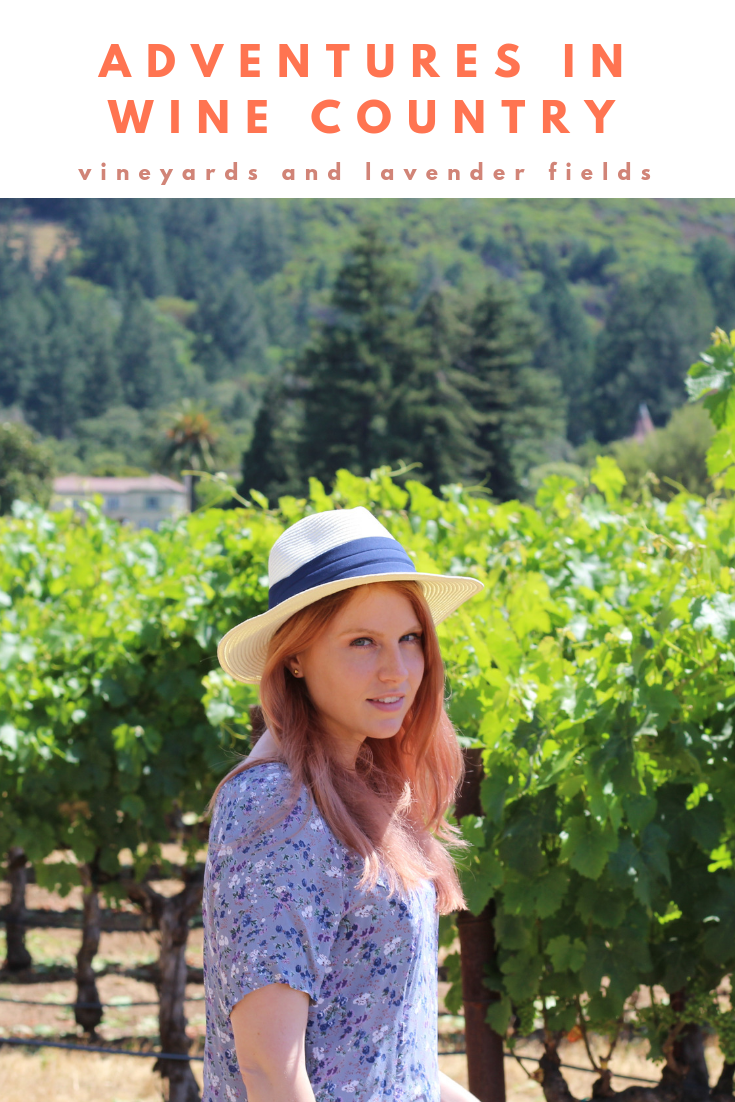 Gennifer Rose_Adventures in Wine Country.png